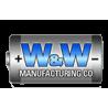 W&W Manufacturing
